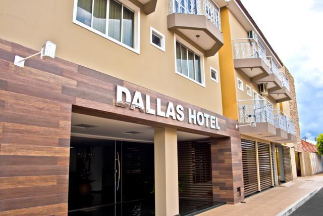 fotos-hotel1